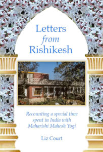 Letters from Rishikesh